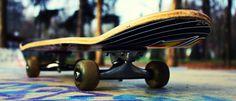 Jump_Skateboarding_in_San_Diego_California_2015_header