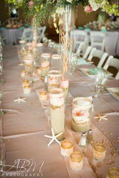 #beach, #destinationwedding, #oneandonlyinvitationco, #weddingtrends