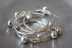 unusual gifts for kids Life Unusual Baby Gifts, Unusual Gifts For Women, Baby Jewelry, Kids Jewelry, Jewelry Box, Diamond Bracelets, Bangles, Silver Anklets, Beauty