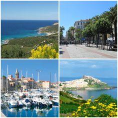 #Sardienien #Korsika #Mittelmeer  www.eberhardt-travel.de/reise/it-sako5