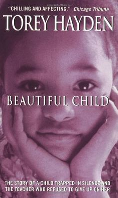 Beautiful Child by Torey Hayden,http://www.amazon.com/dp/0060508876/ref=cm_sw_r_pi_dp_A3zXsb1XRAQ32XVR