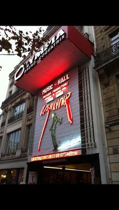 Aznavour éternel