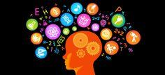Οι καλύτερες ασκήσεις για το μυαλό και τη μνήμη!  Όπως όλοι οι μύες και τα όργανα, έτσι και το μυαλό, το σημαντικότερο από αυτά, χρειάζεται τακτική εξάσκηση για να παραμένει σε εγρήγορση και να δουλεύει σωστά για πολλά χρόνια.  http://viewother.blogspot.gr/2013/06/blog-post_12.html#.UbiE3OdShFA