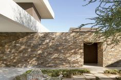 Gallery of Madison House / XTEN Architecture - 7