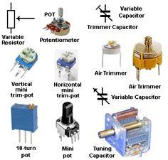 42737dd663b7d8003625c33d36fe089f  Pin Usb To Rca Wiring Diagram on horn relay, din connector, round trailer plug, flat trailer plug, relay compressor, starter relay, flat trailer,