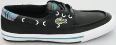Lacoste Men's Sculler Casual Lace Up Sneakers Lacoste. $87.90