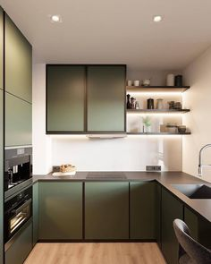 Kitchen Cabinets For Sale, Home Depot Kitchen, Kitchen Cabinets And Countertops, Kitchen Cabinet Design, Kitchen Cabinetry, Kitchen Layout, Kitchen Interior, New Kitchen, Kitchen Decor