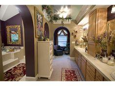 pictures of million dollar bathrooms | Six Million Dollar Home - Bathroom (Atlanta) | Flickr - Photo Sharing!