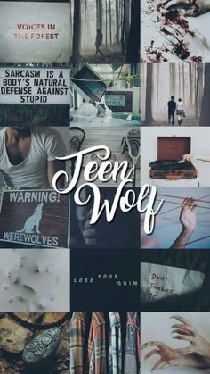 Read from the story Fondos de Teen Wolf by (scarlxrd) with 736 reads. Teen Wolf Memes, Teen Wolf Tumblr, Teen Wolf Quotes, Teen Wolf Funny, Teen Wolf Stiles, Scott Y Stiles, Teen Wolf Dylan, Teen Wolf Cast, Teen Wolf Stydia