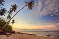 MY TRIP DERAWAN: Paket Tour Derawan Private 3 Hari 2 Malam