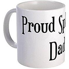 Sphynx Cat Mug - Proud Sphynx Dad Mug - Unique Coffee Mug, Coffee Cup