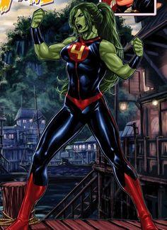 Hulk, Spiderman, Superhero, Leather, Fictional Characters, Spider Man, Fantasy Characters, Amazing Spiderman