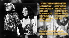 ♪♪Bob Marley & The Wailers♪♪ Music Hall, Boston, MA, USA, April 25, 1976; Late Show. ►YT Playlist: https://www.youtube.com/playlist?list=PLX14Oj-DLxokJC6Wb9d8AoH-ooNhFylZu ►►More fantastic concert audios & videos, demos & rehearsals, tapes, dubs, mixes & remixes, great cover versions, legendary tunes & good vibes, pictures, music and videos of *Robert Nesta Marley & His Wailers/The Wailing Wailers/The Wailers→'74* on: https://de.pinterest.com/ReggaeHeart/