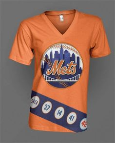 METS DESIGN!    Contact for Order!
