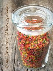 Cake-Decorating-Party-Sprinkle1