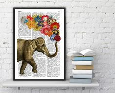Are You Curious About The Best Feng Shui Placement Of Your Elephant Statue,  Painting Or