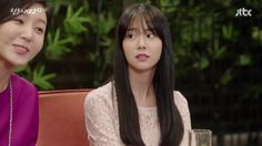 Age of Youth Episode 13 Age Of Youth, Episodes Series, College Roommate, Slice Of Life, Korean Drama, Dramas, First Love, First Crush, Drama Korea