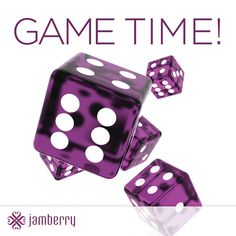 Alright I have a game for you all if you know someone that may be interested in Jamberry products please invite them to my page. the first of your friends to buy something under April orders wins a half sheet of jams. The one with the most invites wins the big prize of half sheet of wraps and $5 starbucks card ready set go!!!! plus you purchase a buy3 get 1 free order get a free accent sheet on me. smile emoticon go to https://bjsjams.jamberry.com/…/cd13fb76-f2a4-435b-bf83-a8c9…