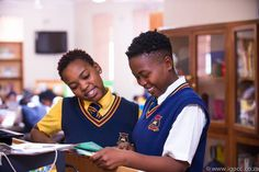 EKURHULENI TO PROVIDE YOUNG PEOPLE WITH FREE ICT SKILLS