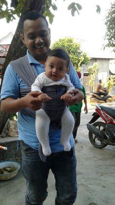 Salman n Father
