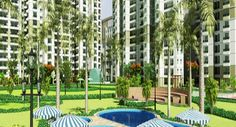 Stellar One Noida Extension – 2 BHK Flats @ 24.40* Lacs •Installation of firefighting equipment on all floors •CCTV security in common area •Backup DG power for all apartments •24x7 water supply •Huge green area with around 80% opens area. Call: 9711700197 Website: http://www.stellaronenoidaextension.info/
