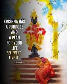 Krishna Leela, Cute Krishna, Radha Krishna Love, Shree Krishna, Radhe Krishna, Radha Radha, Radha Krishna Quotes, Hindu Vedas, Bunny Quotes