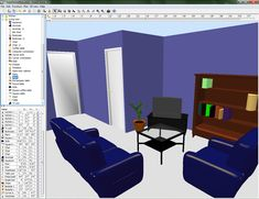 Homestyle U2013 Online 2d 3d Home Design Software Free Download   Http://sapuru