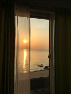 Good Morning Japan