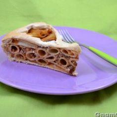 Pasta al forno in crosta e tantissime altre ricette