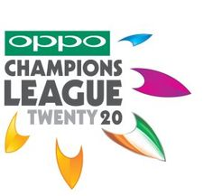 Buffering links to view CLT20 final 2014 on the web. Watch Champions league T20 cricket matches go on the given links from here. Usually do not miss the ultimate.
