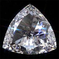 ダイヤモンド2.104CT Diamond   2.10ct