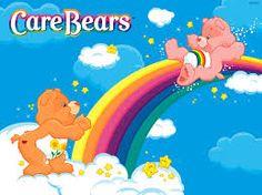 Kuvahaun tulos haulle care bear