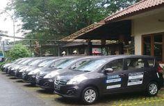 Telah Lahir Varian Diesel Hybrid, Suzuki Ertiga Optimistis Penjualan 20%