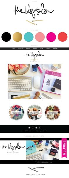 Whether you are a wedding planner or hair dresser, you need a website. And it is so easy to create one by yourslef. The Shoals App is a leading cloud-based web development platform with tons of users worldwide. We make it simple for everyone to create a beautiful, professional web presence. No creative limits, no coding skills needed to get your business online.Link Below: http://www.theshoalsapp.com