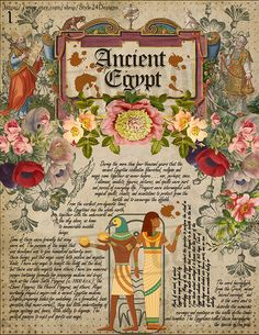 Wicca Witchcraft, Wiccan, Grimoire Book, Ancient Egyptian Art, Book Of Shadows, Egyptian Hieroglyphs, Symbols, Glyphs, Practical Magic
