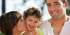 Adoption is the legal process that establishes a parent/child relationship between individuals who are not related by blood. Once the adoption is completed,