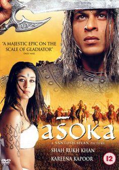 Император (Asoka)