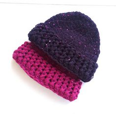 Mohair Crochet Hat / Women Accessories / Winter Hat / Gifts For Her/ 2018 trends hats.
