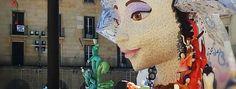 Marca España   Fiestas-y-tradiciones   Las Hogueras de San Juan