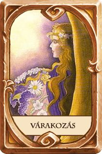 Várakozás Tarot, Lunch Box, Mirror, Home Decor, Decoration Home, Mirrors, Bento Box, Interior Design, Home Interior Design
