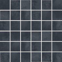Description Details Item Mosaic PorcelainSize: 1 Square FootMaterial Type: PorcelainSurface Finish: Matte Tile Thickness: 10 mm Weight Per Piece: KGS Pieces Per Box: 11 pcs Boxes Per Pallet: 54 Country of Origin: China Surface Finish, Mosaic Tiles, Country Of Origin, Tile Floor, It Is Finished, Mosaic Pieces, Tile Flooring