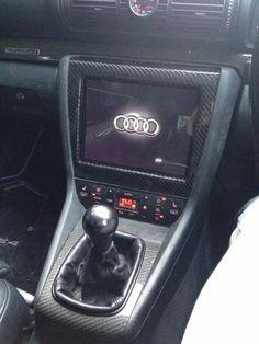 Audi A4 B7, Audi A6 Allroad, Audi S4, Custom Car Audio, Custom Cars, Audi Wagon, Chevrolet Ss, Mazda, Cool Cars