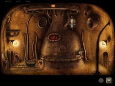 Google Image Result for http://applenapps.com/wp-content/uploads/2011/09/machinarium3.jpg