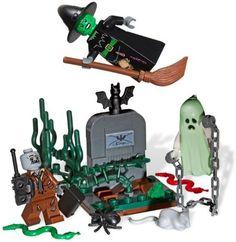 Lego Halloween Accessory Set, http://www.amazon.com/dp/B0096NCVAE/ref=cm_sw_r_pi_awdm_gnNktb1ZHAB1M