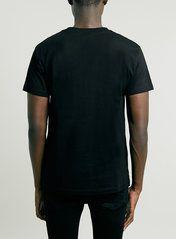 New Love Club Alchemy T-Shirt*
