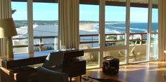 La Pedrera Hotel Brisas (Uruguay-Rocha)