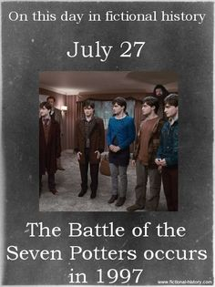 You're a wizard, Harry. Harry Potter Characters Birthdays, Harry Potter Events, Harry Potter Birthday, Harry Potter Facts, Harry Potter Quotes, Harry Potter Books, Harry Potter Love, Harry Potter Universal, Harry Potter Fandom