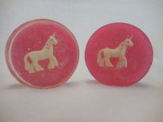 Hey, I found this really awesome Etsy listing at https://www.etsy.com/listing/241133901/unicorn-soaps-party-favor-unicorn-pink