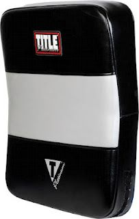 3c69b582bc6f Title Platinum Punch   Kick Shield 30% OFF today at www.clintoncountymma.com