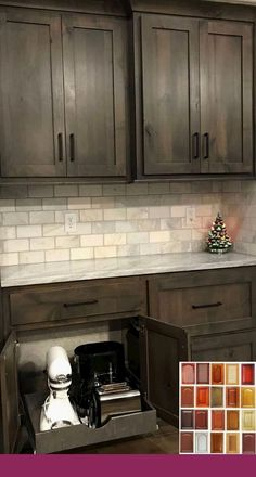 366 best kitchen ideas images in 2019 rh pinterest com